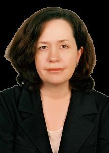 Lori Ann Walsh