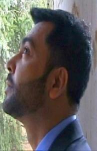 Ehsan Imdad
